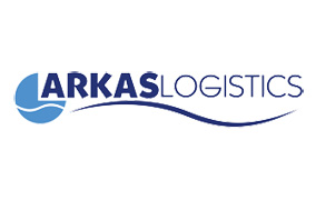 Arkas Logistics